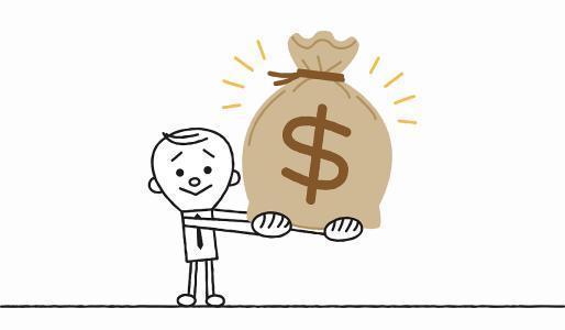 如何利用网络赚钱(20种网络赚钱方法推荐)