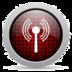 2G/3G/4G无线信号放大器
