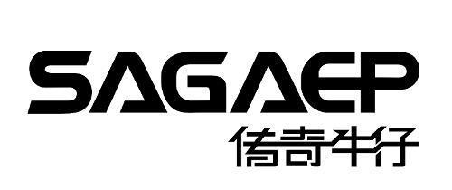 logo logo 标志 设计 矢量 矢量图 素材 图标 500_210