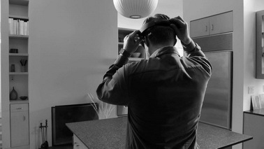 微软HoloLens开发者版销量疲软 2017年有望改善