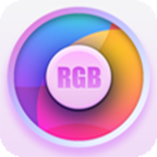 鑫谷RGB