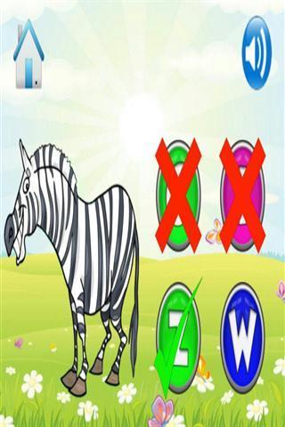 动物字母下载_v1.0.1安卓客户端_mdpda手机网
