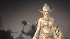 《天堂2:血盟》评测:瑰丽的经典源远流长