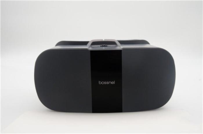 博思尼VR X72.jpg