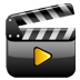 5000免费电影