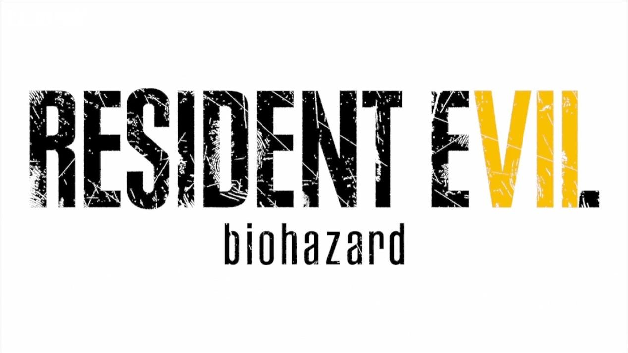 生化危机7深度评测:恐怖游戏里最可怕的却不是怪物 (39).jpg