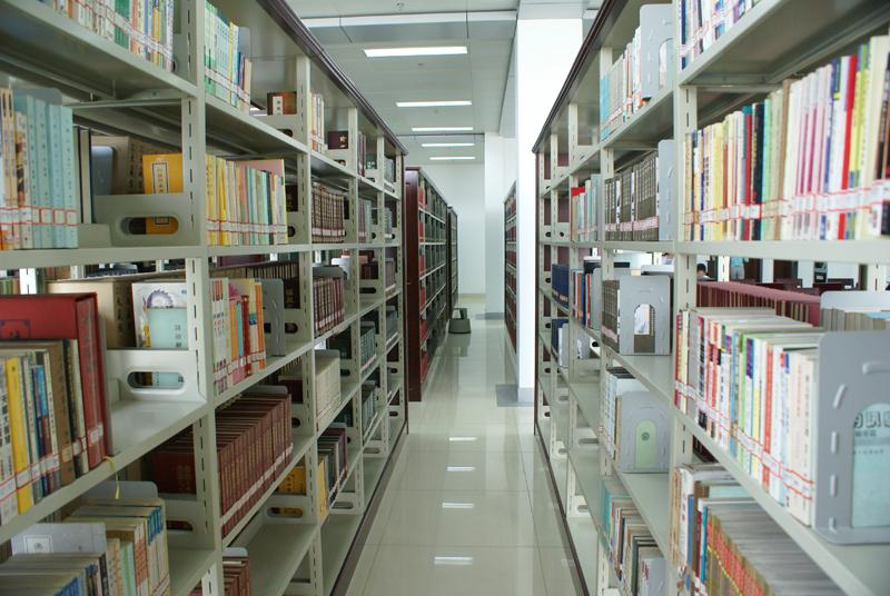 陕西师范大学和东北师范大学的宿舍环境都怎么样图片