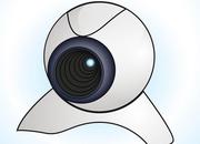 【技术分享】物联网设备安全分析之网络摄像头篇