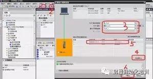 t01aca1fee15df1bf63.jpg?size=299x155