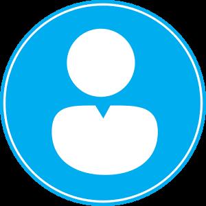 Mujoko CV