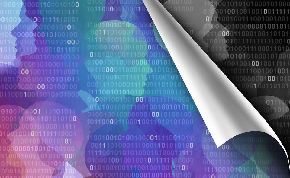 美国国家标准技术研究院发布隐私框架1.0版