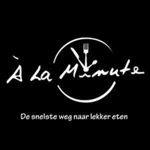 Ala Minute