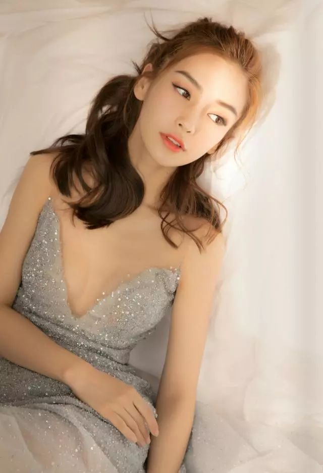 杨颖首次公开谈陈伟霆,当初想嫁给他,如今他却不愿意见我