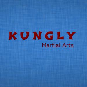 Kungly MA