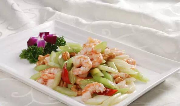 @晚餐最适合的几道菜 超低热量还能清肠 - 三九 - 三 九 听 风 SANJIU