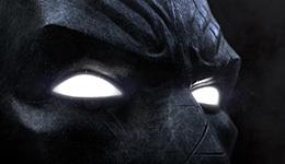 索尼《蝙蝠侠:阿克汉姆》VR版宣传片 ...