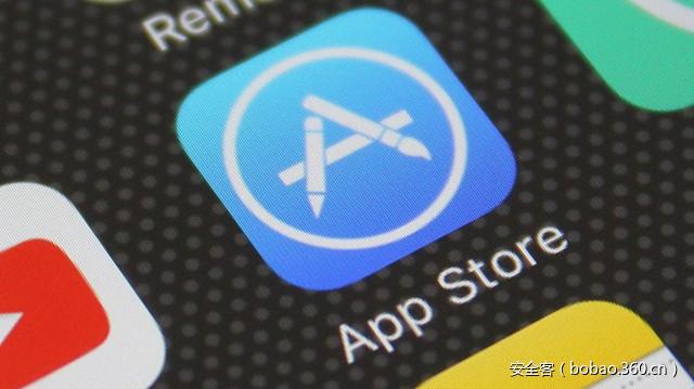 【技术分享】对iPhone安装PP助手后可能带来的安全隐患分析