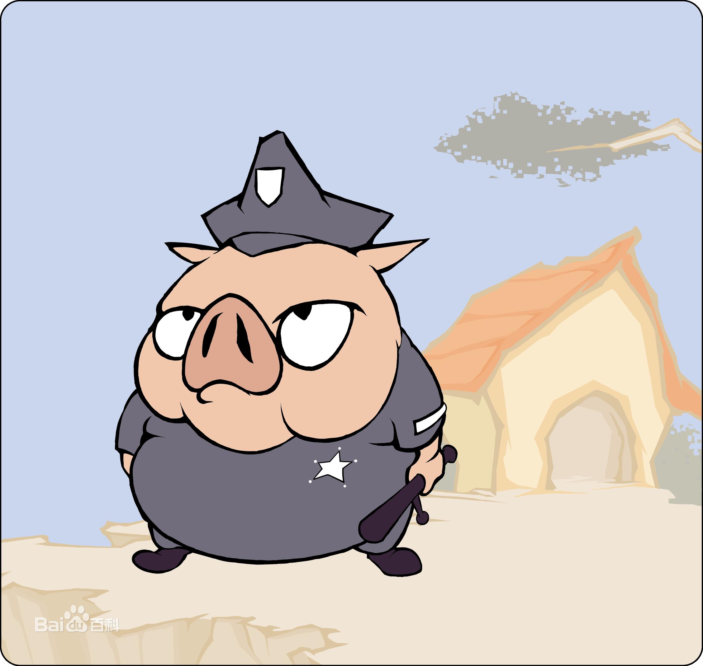 (1) MASHIMARO/蒙蒙兔/流氓兔/贱兔 姓名 : MASHIMARO 生日 : 1999年5月 8日 性格 : 无厘头,少言寡语,胆大机灵,聪明淘气,虽然有点坏坏的, 调皮捣蛋爱捉弄人,但其实本性善良纯真,拥有令人哭笑不得甚至捧腹大笑的超级能力。 特征 : 短小的腿,胖胖的身躯,一条线的眼睛,特有的无表情面相,谁都不知道他在想什么! (2) Boogaloo & Booma 姓名: Boogaloo & Booma(熊父子) 性格: 胆小的Boogaloo和他的儿子Booma,森