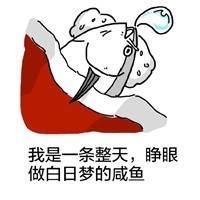 咸鱼表情包9.jpg