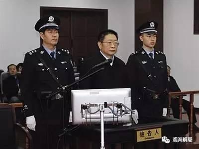 【转】北京时间     媒体盘点31省份首虎:29人获刑 24人判10年以上 - 妙康居士 - 妙康居士~晴樵雪读的博客