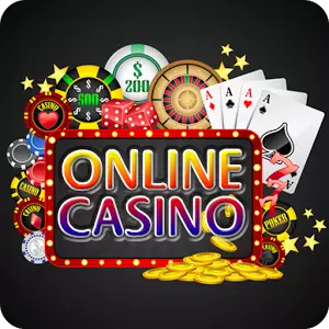 this online casino app offers you all types of casino