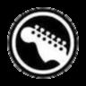 Curso da Guitarra Grátis