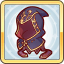 Icon equipment 104521.png