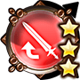Ability icon 210103.png