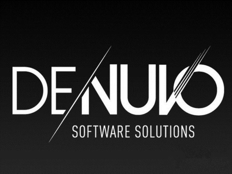 Denuvo加密技术原理是什么?64位加密技术简析