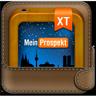 Mein Prospekt XT2013