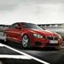 BMW M6 Coupe Live Wallpaper
