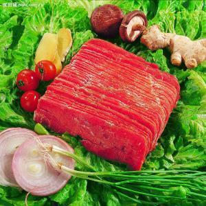 """转载韭菜领衔的十大食物,真是越吃越""""幸""""福 - 阿云 - 一片云"""