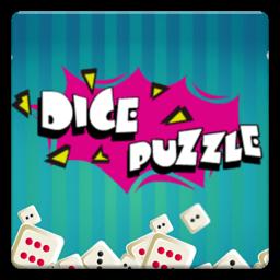DicePuzzle