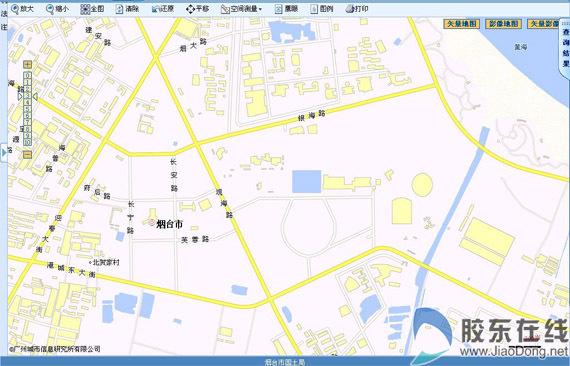 数字地图_360百科