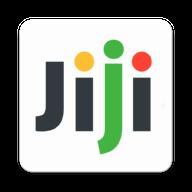 JiJi.ng – Sell to Real People