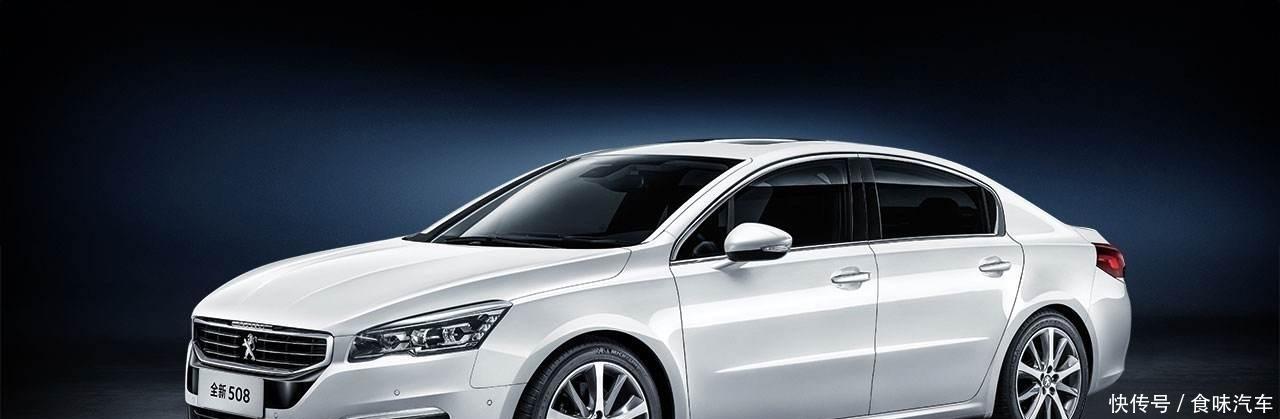 贬值最快的三款车,车主很亏,但却是买二手车的福音,便宜有质量