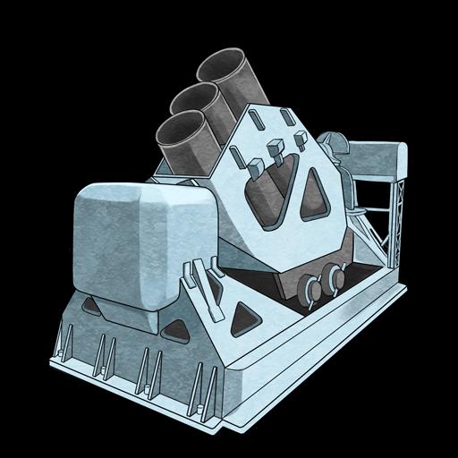 先进型深弹投射器.png