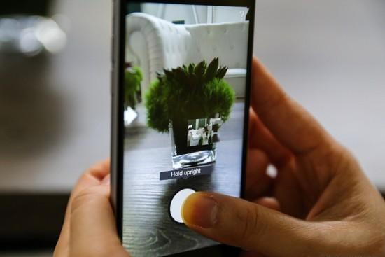 VR智能手机销量年底反弹