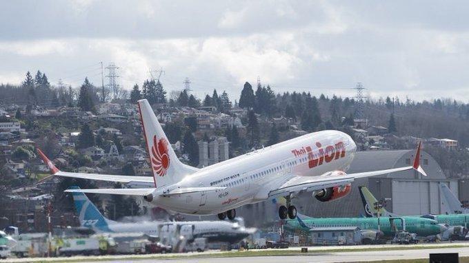 印尼载189人航班坠毁 无人生还