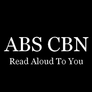 ABS-CBN Nation (Read Aloud)