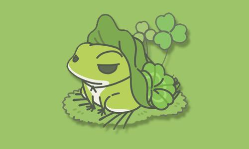 旅行青蛙商店日文食物翻译 商店食物日文什么意思买什么好?