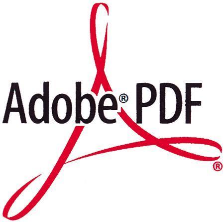 pdf转换为矢量图