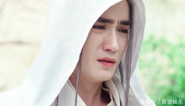 朱一龙白宇KTV卖力嗨唱,镇魂女孩要送面面C位给赵丽颖一朵表情包图你图片