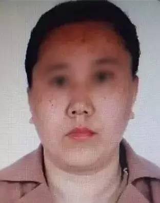【转】北京时间      大庆杀母女子被抓 父亲瘫痪在床目睹行凶全程 - 妙康居士 - 妙康居士~晴樵雪读的博客