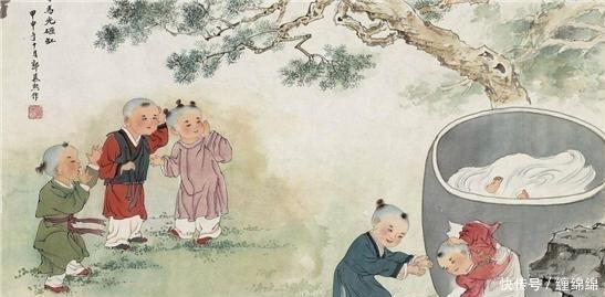 北宋两大治世名臣王安石、司马光,其性格特点有何不同?