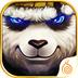 太极熊猫TaichiPanda 1.6安卓游戏下载