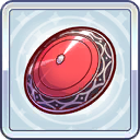 Icon equipment 103401.png