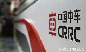 中车株洲电机获3000万元氢订单,美锦能源联手打造嘉兴氢燃料公交