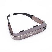 VR CARAOK-V8一体机.jpg