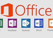 【技术分享】微软 Office Word 无宏命令执行漏洞